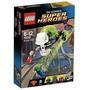 Lego 76040 Super Heroes Entregas Gratis En Caba