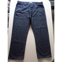 Pantalon Jean Cara Cruz Talle 36 / 47