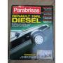 Parabrisas Nº 199 Test R.19 Diesel Pointer Gli Mazda Mx3