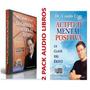 Actitud Mental Positiva Audio Libro 2x1 Camilo Cruz