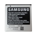 Bateria Samsung Original Galaxy S Advance I9070