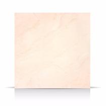 Porcelanato San Lorenzo Magiore Beige Pulido Rect. 45x45 2º