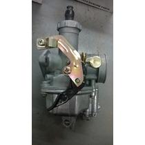 Carburador Motomel Skua 150 C/bomba De Pike Tecnologia Japon