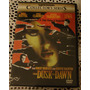 Dvd From Dusk Till Dawn ( Del Crepúsculo Al Amanecer )
