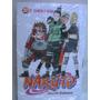 Naruto Nº 32 El Camino A Sasuki M. Kishimoto Nuevo No Envío