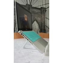 Soporte Stand Macbook Pro , Macbook Air 13' 15'