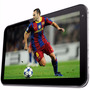 Tablet Pc 7 Hd Quadcore Intel 1024x600 Camara 5mpx 1gb 3g