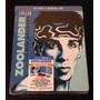 Blu Ray Zoolander Steelbook Exclusive Wal Mart Box Set
