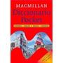 Diccionario Pocket - Macmillan