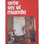 Libreriaweb Arte En El Mundo El Siglo Xvi En Italia