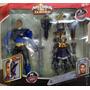 Power Rangers Super Samurai Shogun Ranger Mejor Precio!!
