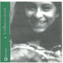 Leda Valladares - La Montaña Va A La Escuela - Cd Nuevo
