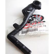 Patada Arranque Completa Yamaha Banshee 2gu156200100 Grdmoto