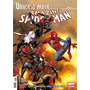 Amazing Spider-man Vol. 3: Universo Araña Parte 2