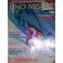 Revista Uno Mismo Nº 13 Cormillot Kreimer Irupé Pau 1984