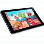 Tablet Xview 9 Quartz Android 5 Hd 16gb Doble Cam Flash Bt