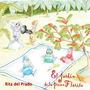 Rita Del Prado - El Jardín De La Prima Florita