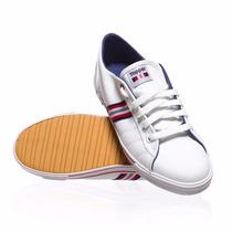 Zapatillas Topper Modelo Casual Urban Brando - Ahora 12 -