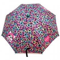 Paraguas Simones Sofia. Largo Mujer . Licencia Original