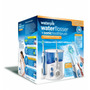 Waterpik Wp 900 Complete Care - Transformador Incluido