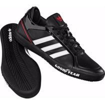 Zapatillas Adidas Goodyear Driver