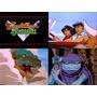 Cadillacs Y Dinosaurios: Edición Animada Exclusiva Y Única!
