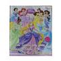 Guía Esencial Para Entrar Al Mágico Mundo De Las Princesas D