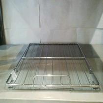 Rejilla De Horno Cocina Patrick Cps Mabe Cmj Dist. Oficial