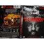 Protegiendo Al Enemigo (safehouse)- Denzel Washington