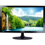 Monitor Led 22 Samsung S22d300h Full Hd 1080 5ms Vga Hdmi