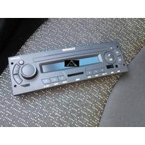 Stereo Original Clio Mio- Frente Desmontable Linea Nueva.