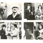 Foto Cine - Paul Newman - Robret Redford - El Golpe - 1973 -