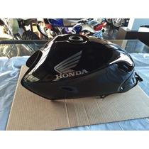 Tanque De Combustible Original Honda Cg 150 Titan 2004/2015
