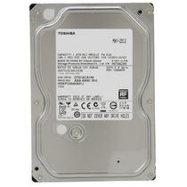 Disco Duro Interno Hdd Toshiba 1tb Sata 3 Dt01aca100