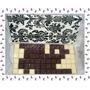 Regalo Mensaje Chocolate Bombones Feliz Dia Del Padre Papa