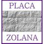 Antihumedad Placa Zolana Revestimiento Placa Antihumedad