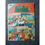 Archi Libro Revista Comic Edit Novaro Nro 651 1975.