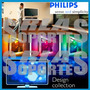 Sop Especial Philips Design Collection Lcd 32 37 42 47 52