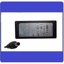 Cargador Samsung Original Notebook Np300 Rv511 Rf511 Garant