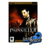 Painkiller Edicion Oro Original Pc Combate Hordas Infernales