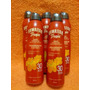 Hawaiian Tropic Aceite Protector De Zanahoria En Spray