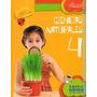 Ciencias Naturales 4 Serie Clic- Kapeluz/norma- Textos