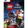 Lego Jurassic World Juego Original Steam Pc