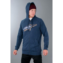 Campera Wakefield Alpinestars New Model 2015