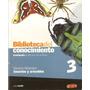 Biblioteca Del Conocimiento De Genios 03 -ciencias Naturales