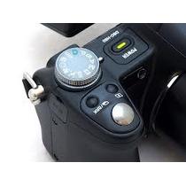Boton De Disparo Sony H7-h9