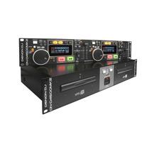 Compactera Denon Dn D 4500 Mk2 Nueva En Stock Super Oferta!!
