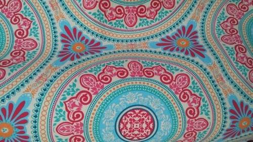Tela para tapizar sillas de estilo 245 f83vh precio d argentina - Telas tapizar sillas ...