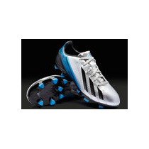 Adidas Metallic Adulto Talle 38 1/2 (us 6,1/2) Cod 199