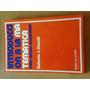 Introducción A La Matemática Par Ciencias Económicas Checchi